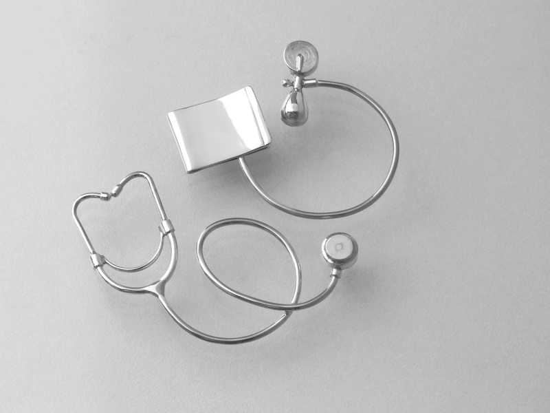 medical devices 1