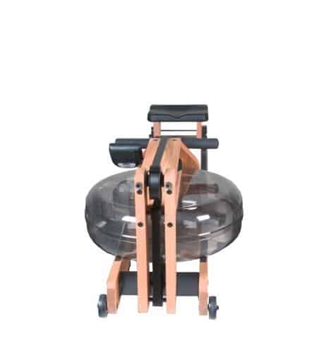 WaterRower Front