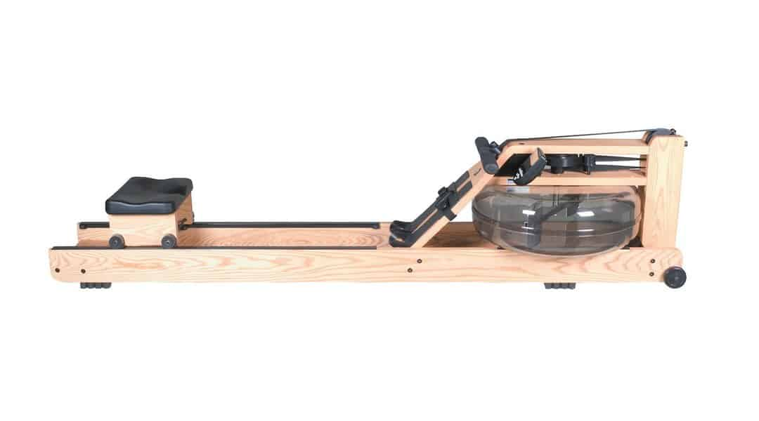 WaterRower Side