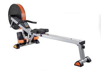 Best Rowing Machines in 2021