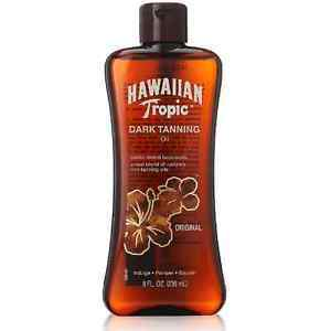 Best Outdoor Tanning Lotion Review 2019 Chosen By Tan