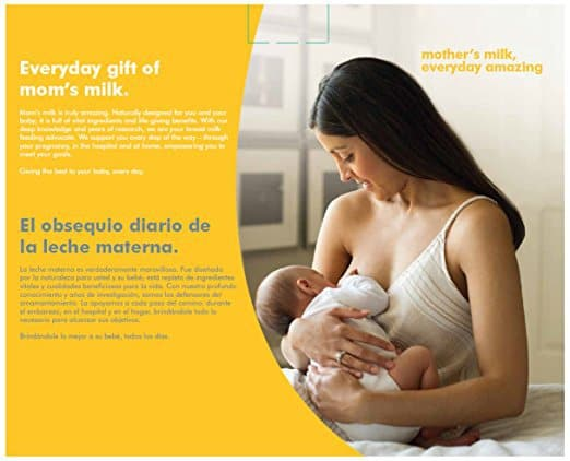Medela Pump in Style More Features