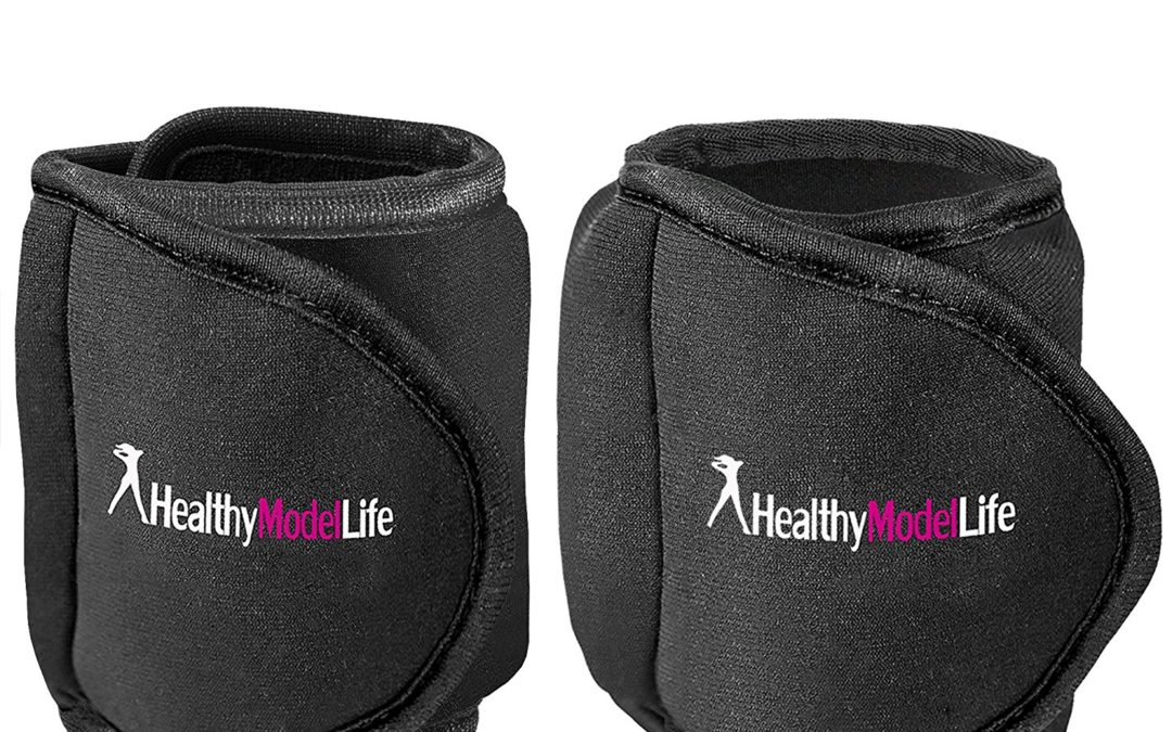Are Ankle Weights Safe?
