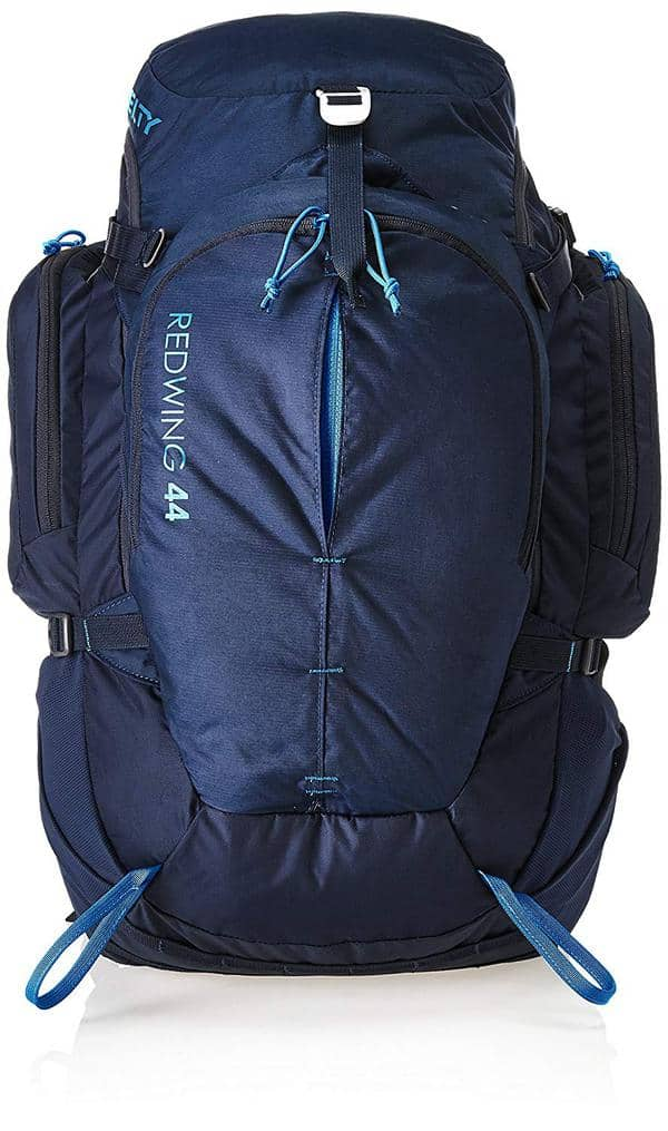 kelty2 front