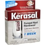 Best Nail Fungus Featured