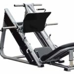 Best Leg Press Machine Featured