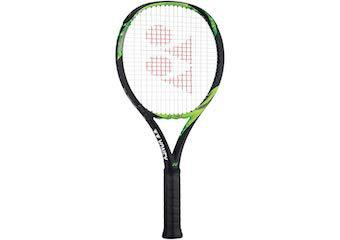 Best Tennis Racquet in 2018