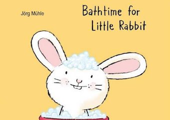 Best Books for Two Year Olds in 2019