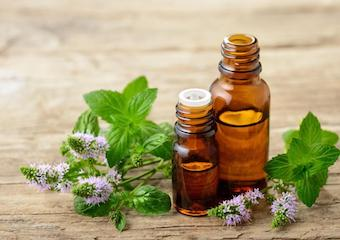 10 Best Essential Oil Brands in 2019