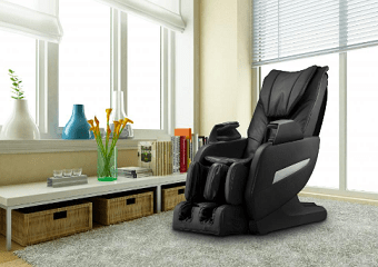 10 Best Message Chair in 2019