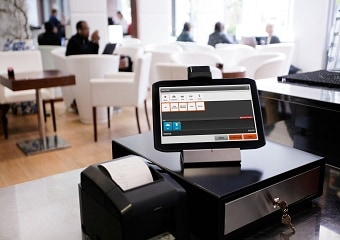 10 Best Cash Registers in 2019