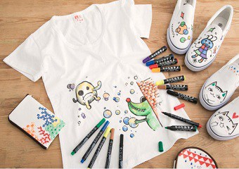10 Best Fabric Markers in 2019