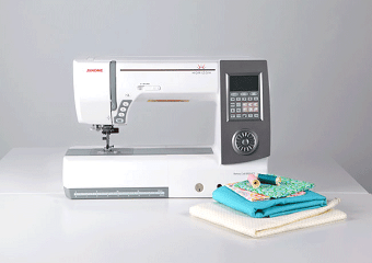 10 Best Sewing Machine For Quilting in 2020 Buyers Guide
