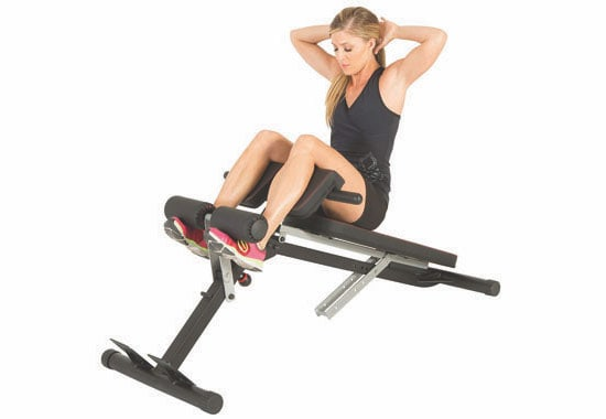 Tremendous 10 Best Sit Up Benches In 2019 Buyers Guide For Killer Abs Creativecarmelina Interior Chair Design Creativecarmelinacom