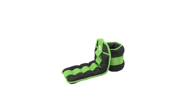 Reehut Durable Ankle Weights