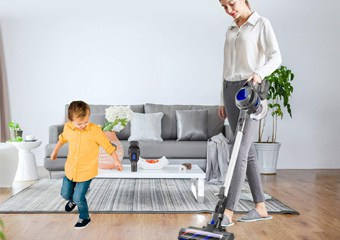 Best Cordless Vacuum Cleaners in 2021