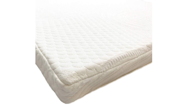 8 Best Latex Mattress Toppers In 2020 Buyers Guide