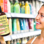 Best Hair Growth Product Featured Image