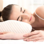 Best Memory Foam Pillows Featured Image