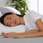 Best Pillow For Side Sleepers Featured Image