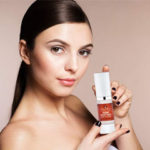 Best Primer for Combination Skin Featured Image