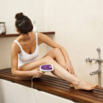 Best Laser Hair Removal Device Featured Image