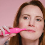 Best Nose Hair Trimmer for Women Featured Image