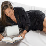 Best Orthopedic Pillows Featured Image