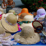 Best Sun Protection Hats Featured Image