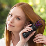 Best Hair Brushes Featured Image