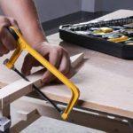 Best Craftsman Tool Sets Featured Image