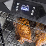 Best Electric Smokers Featured Image