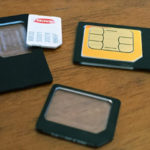 Best Sim Card Adapters Featured Image