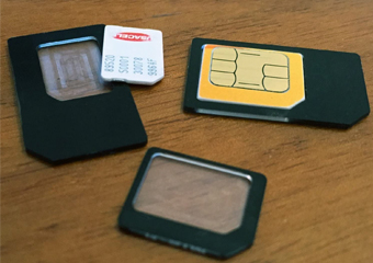 Best Sim Card Adapters in 2021