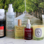 Best Beauty Balms Featured Image