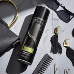 Best Firm Hold Hairspray Featured Image