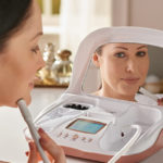 Best Microdermabrasion Devices Featured Image