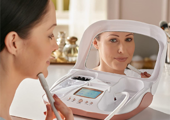 Best Microdermabrasion Devices in 2021
