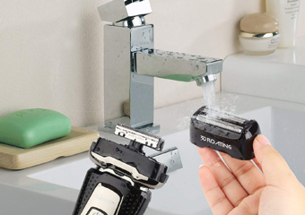 10 Best Travel Shavers in 2021